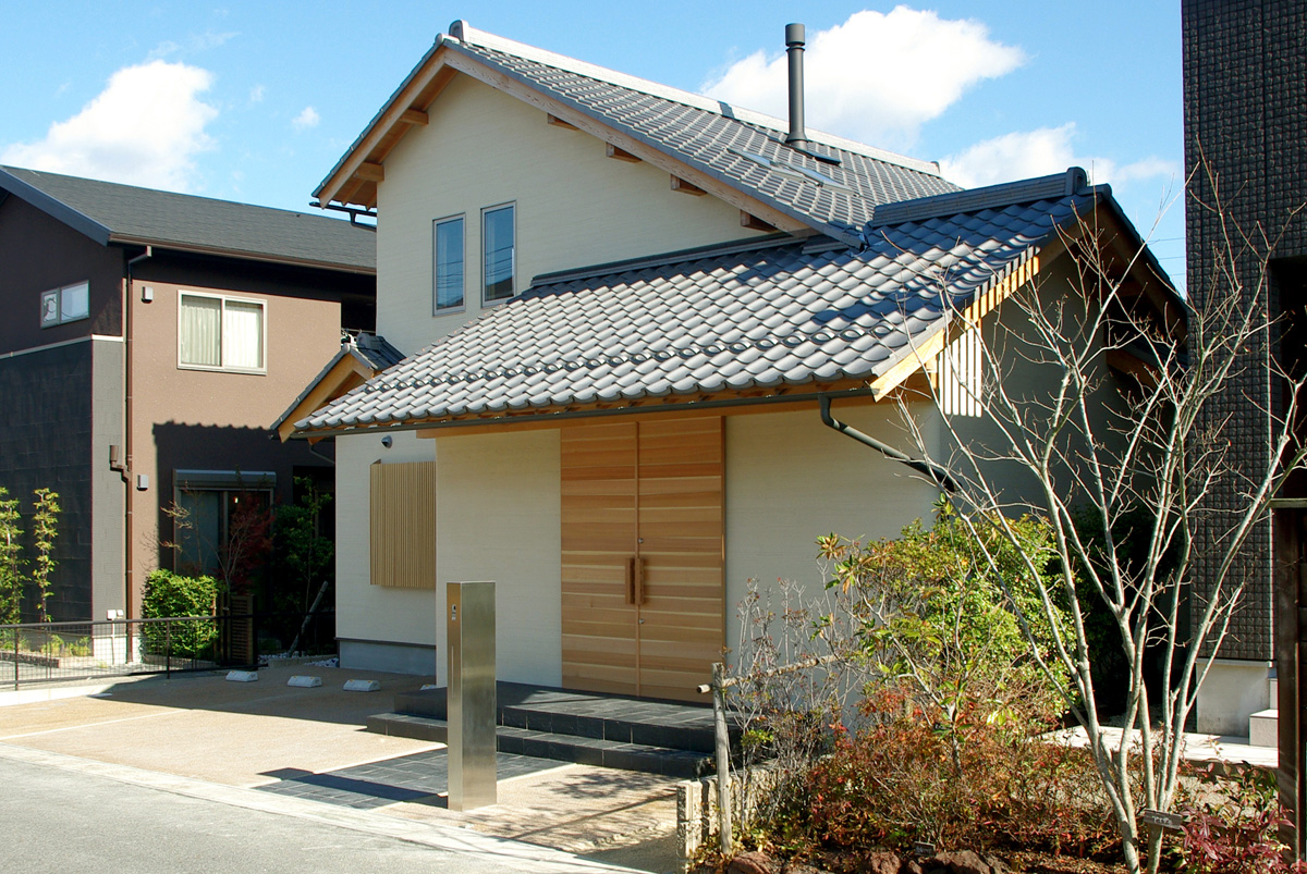 house_m_01