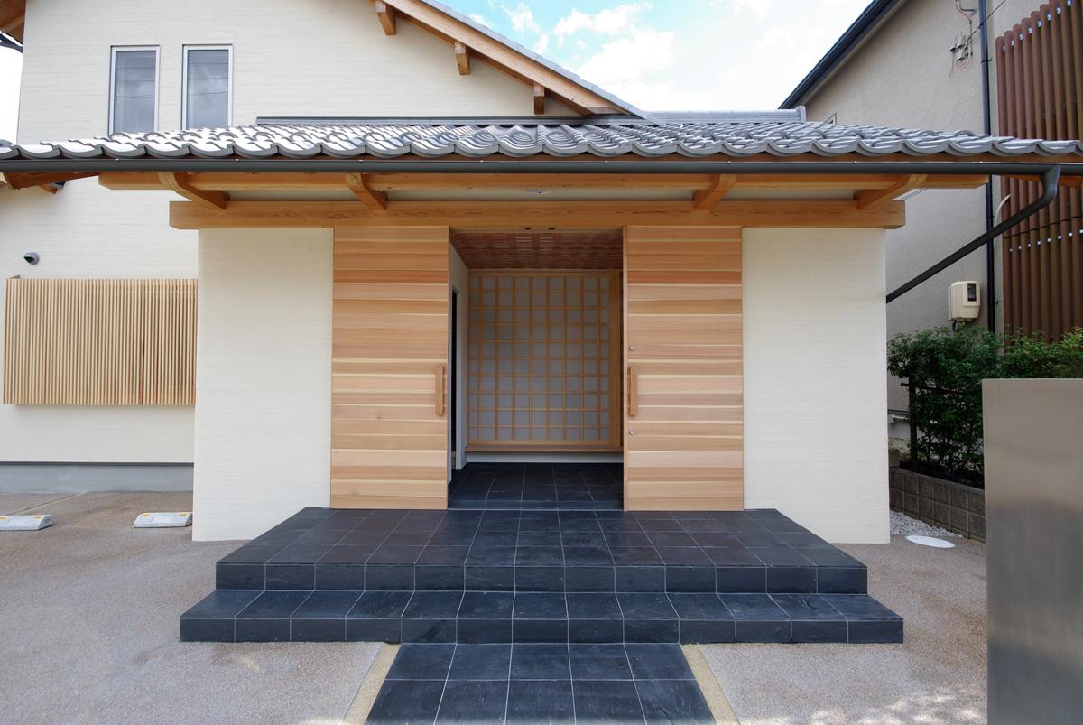 house_m_02