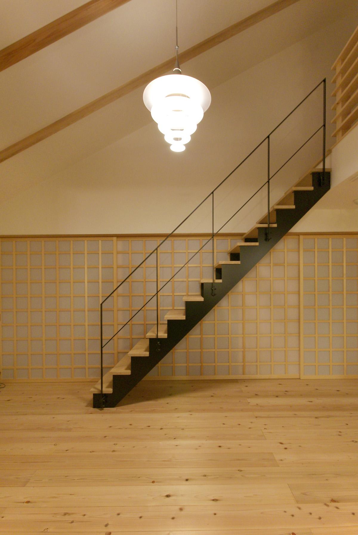 house_m_08