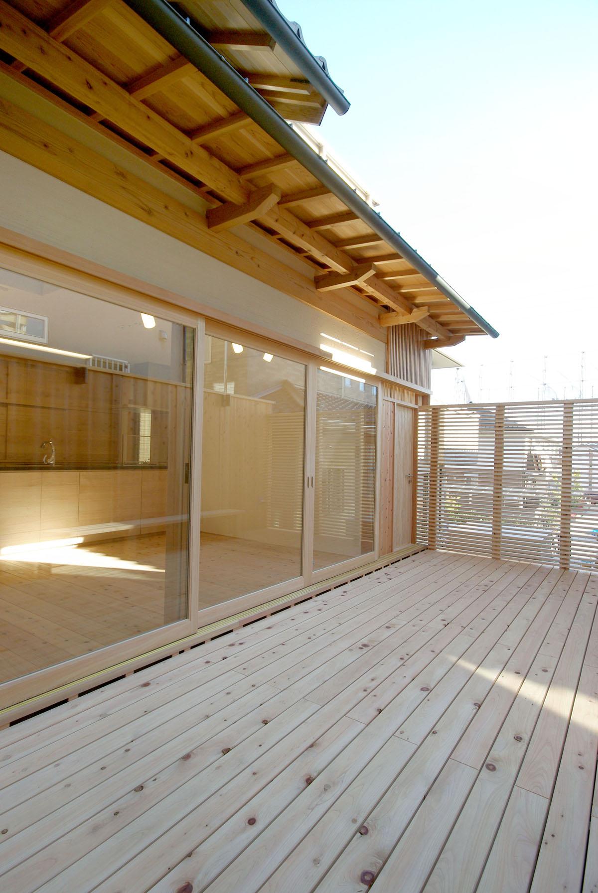 house_m_19