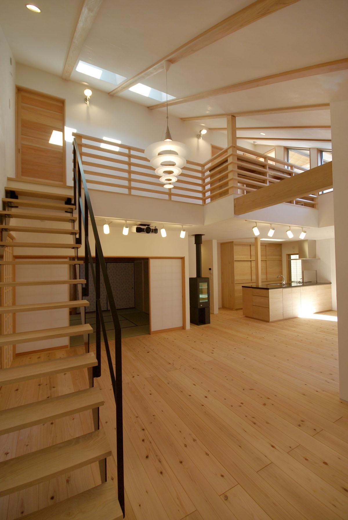 house_m_20