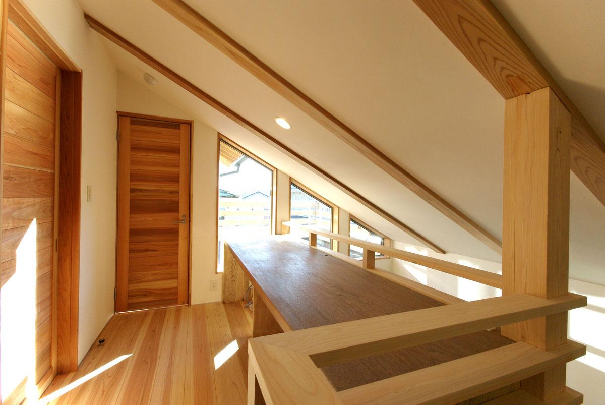 house_m_23
