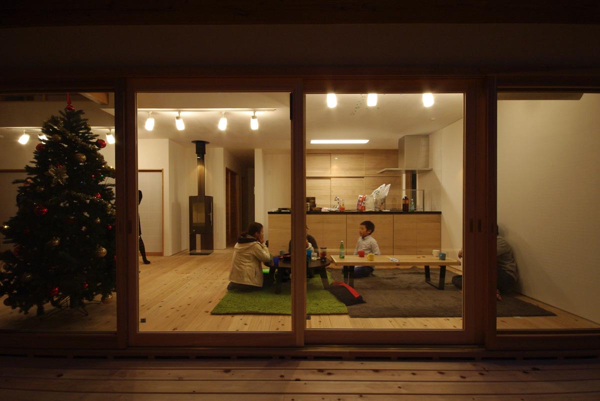 house_m_30