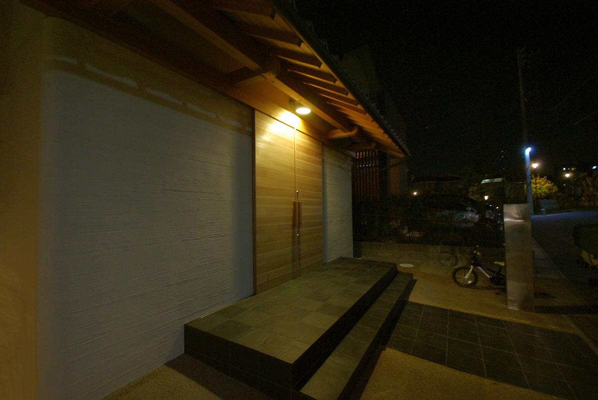 house_m_33